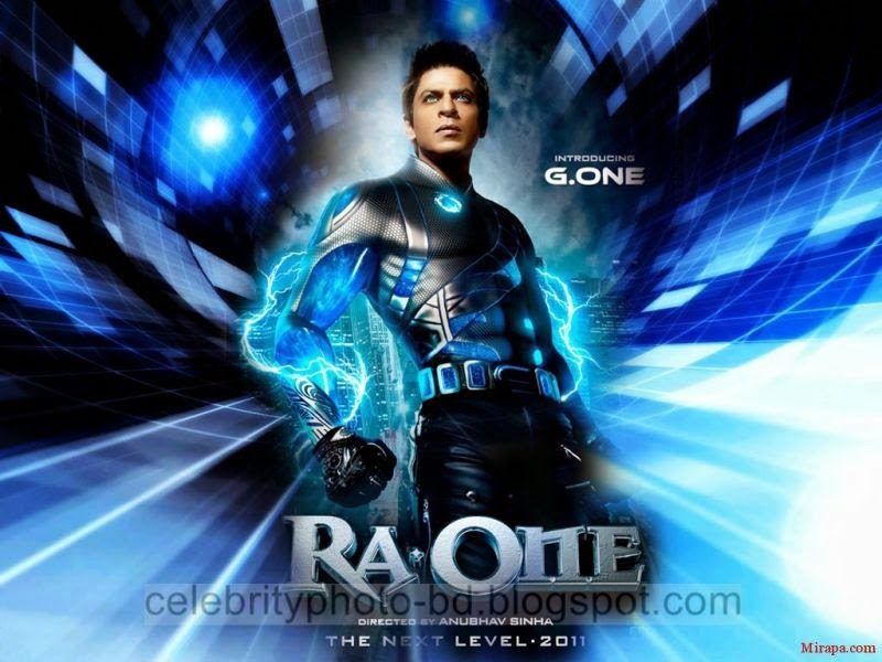 Bollywood%2BHot%2BWallpapers%2BCollection%2BFrom%2BMovies%2BPoster018