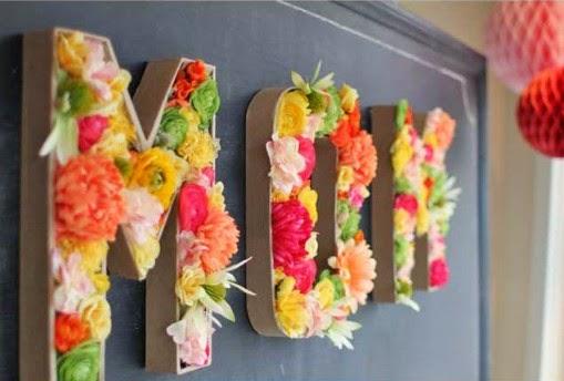 Fotos De Flores Con Letras - Letra de Te mando flores de Fonseca MUSICA COM