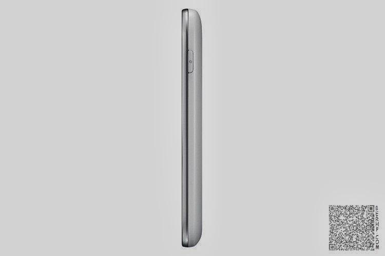 Wawanwae - Beberapa gambar SAMSUNG Galaxy Ace 3 GT-S7270 kami dapatkan