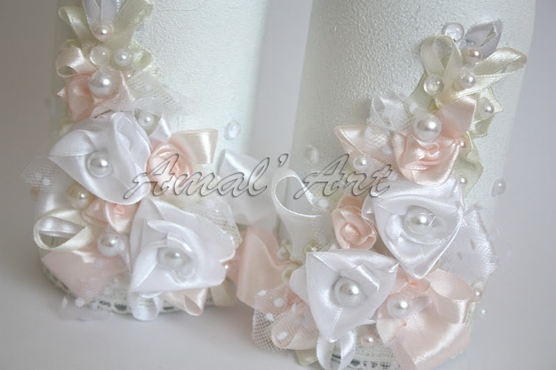 Amal art свадебное оформление