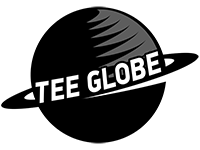 http://teeglobe.com/