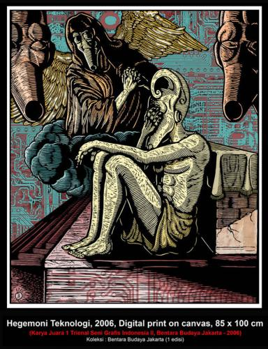 ... dari http://annisa-liecious.blogspot.com/2011/02/seni-rupa.html