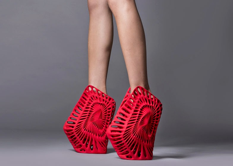 Fernandoromero-unitednude-elblogdepatricia-shoes-scarpe-calzature-zapatos