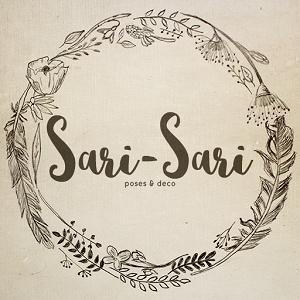 Sari - Sari