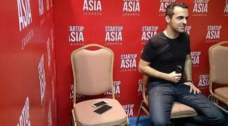 Xiaomi mulai kembangkan pasar Indonesia