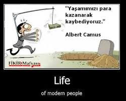lifeuntitled -