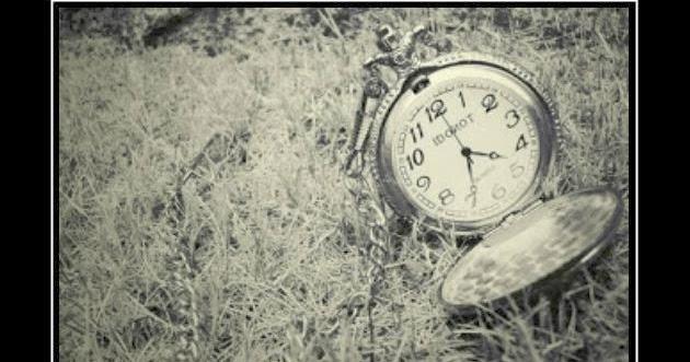 Con el tiempo de j l borges temas de actualidad for El tiempo les borges blanques