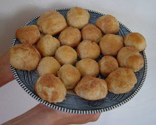 favorite Cinnamon Balls.jpeg