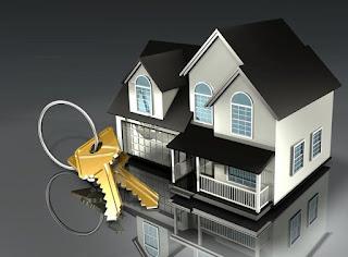 Cara Mendapatkan Kredit Rumah Tanpa DP
