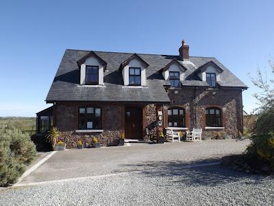 Hotel Restaurant Wexford