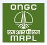 MRPL Assistant Online application form