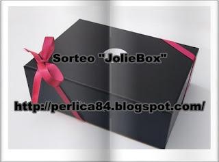 http://4.bp.blogspot.com/-51slOlvlfKE/UIgRyolJXnI/AAAAAAAAUbs/PTm7IoOUM5A/s1600/250371_192443190870905_662289731_n.jpg