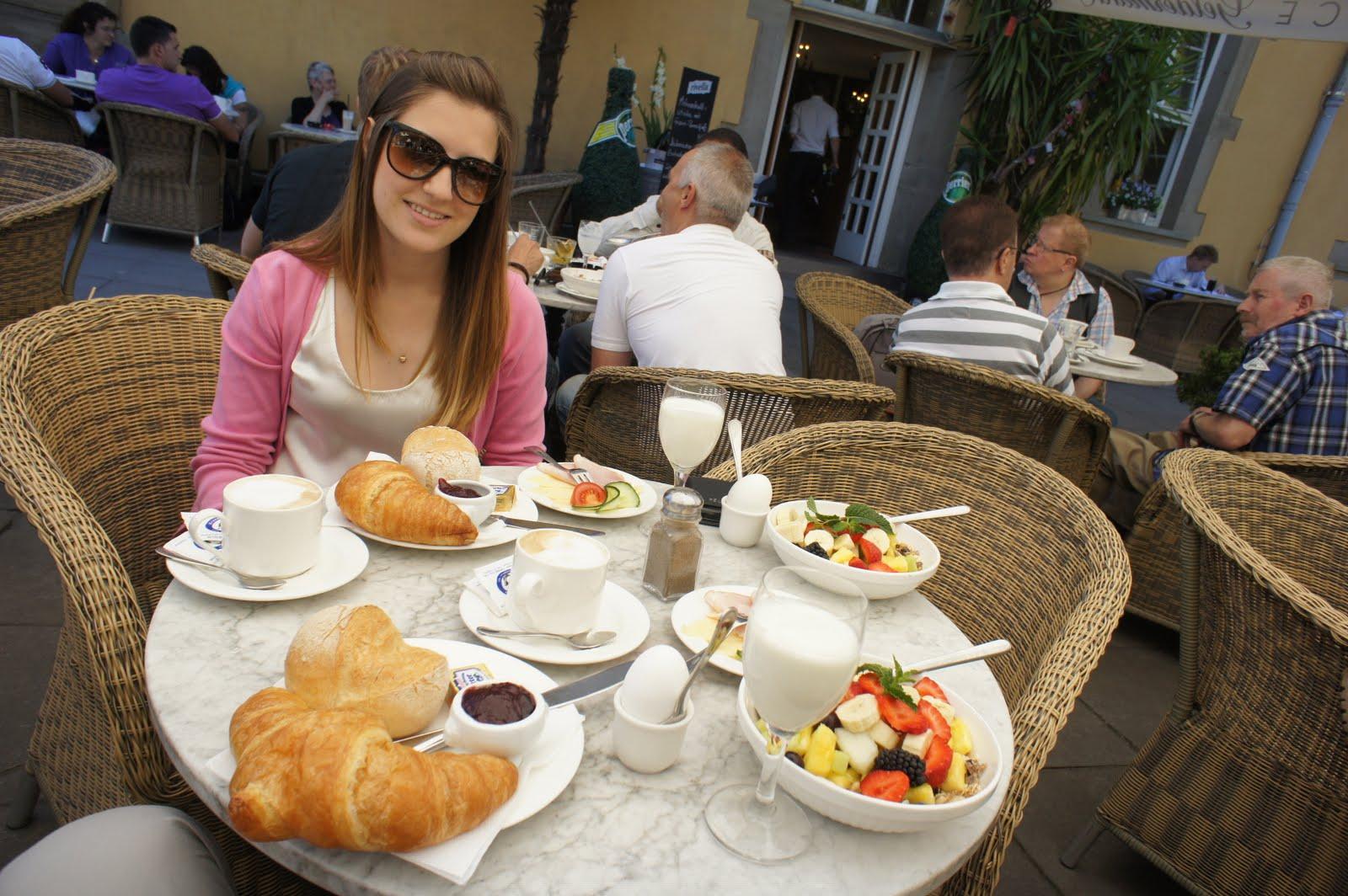 Www Cafe Planie Stuttgart De