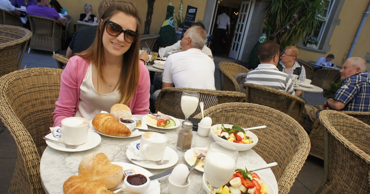 Grand Cafe Planie Stuttgart Fr Ef Bf Bdhst Ef Bf Bdck
