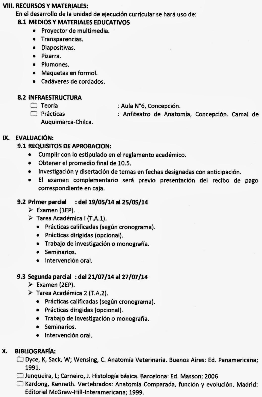 Dorable Anatomía Y Fisiología De La Práctica Del Examen Colección de ...