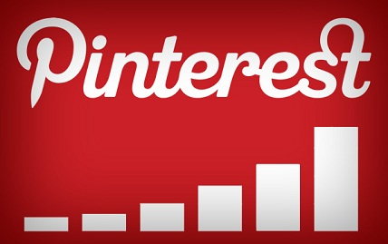 Blogs For buyrealmarketing: August 2013