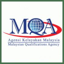 Jawatan Kosong Agensi Kelayakan Malaysia MQA