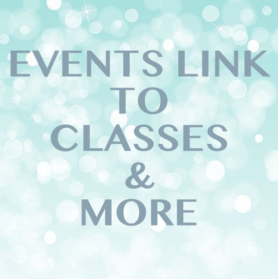 Classes & Events Link