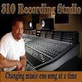310 Recording Studio