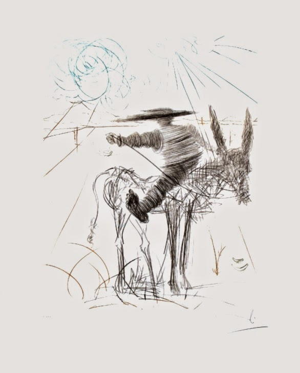 grabado-arte-imagen