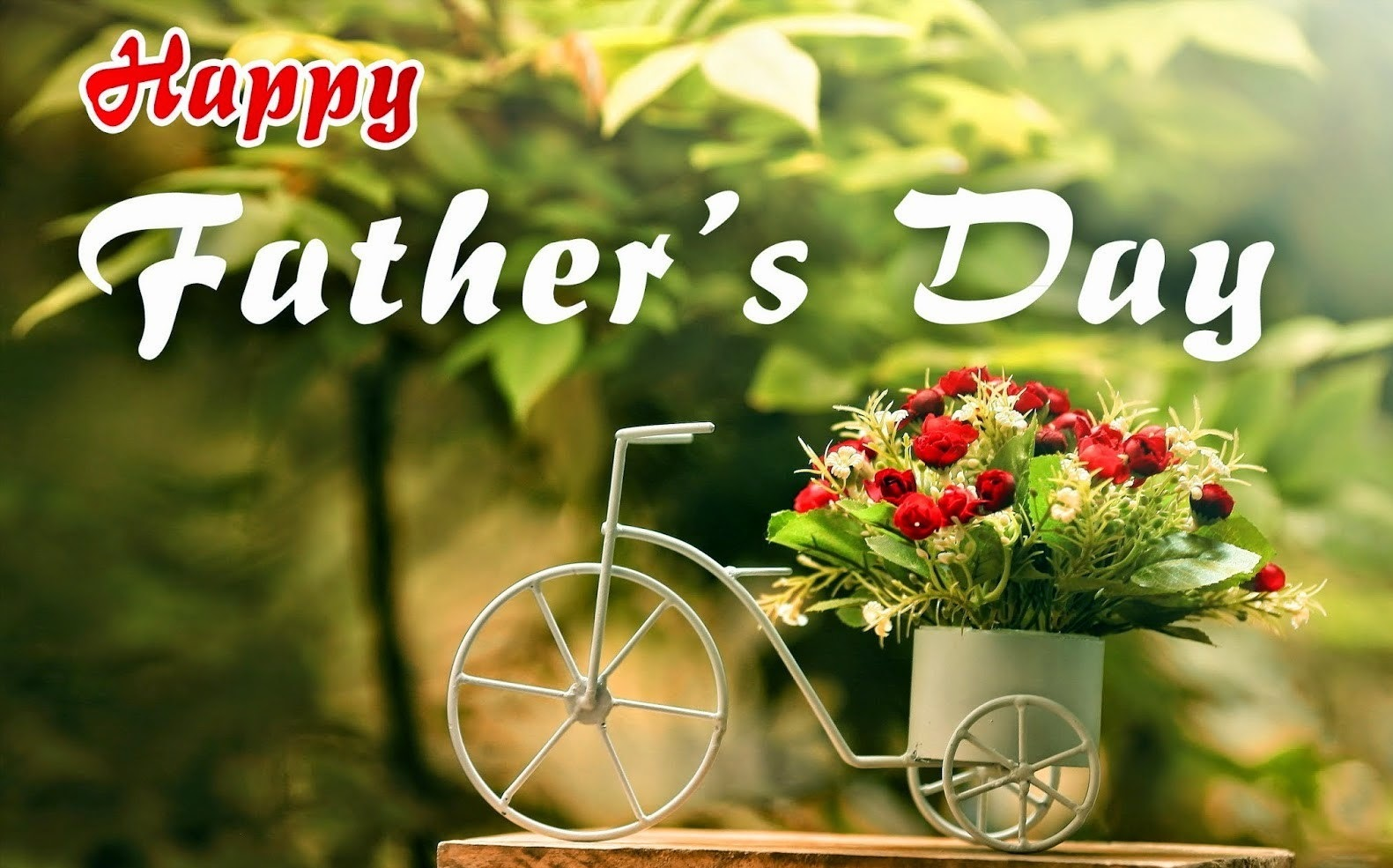 happy fathers day pictures for facebook sharing