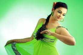 Vishnupriya-hot-south-actress-2