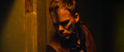 Michael C. Hall in Cold in July