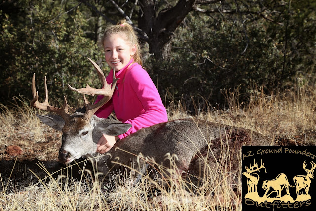 Sarah+Big+Buck+1.jpg