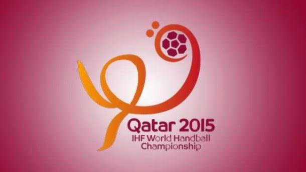 ¿Cómo se determinan las posiciones 9 al 16 en el mundial de Qatar?