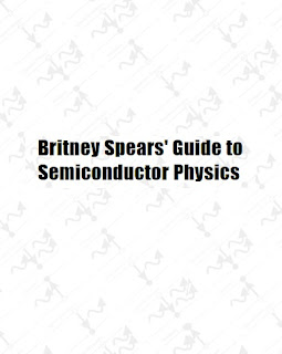 Guide to Semiconductor Physics