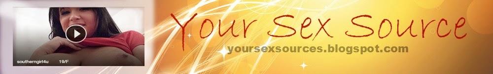 Your Sex Sources