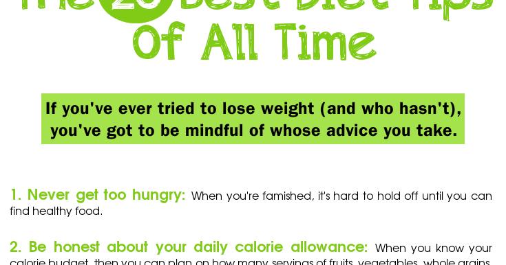 Never Diet Again!width=