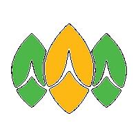 Jual Suplemen Peninggi Badan Tiens di Kota Bora