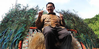 Ahok Copot Kepsek Sma Mh Thamrin [ www.BlogApaAja.com ]