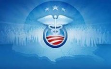 Election Year Tactic? The Obama Admin's Latest Unilateral Obamacare Revision