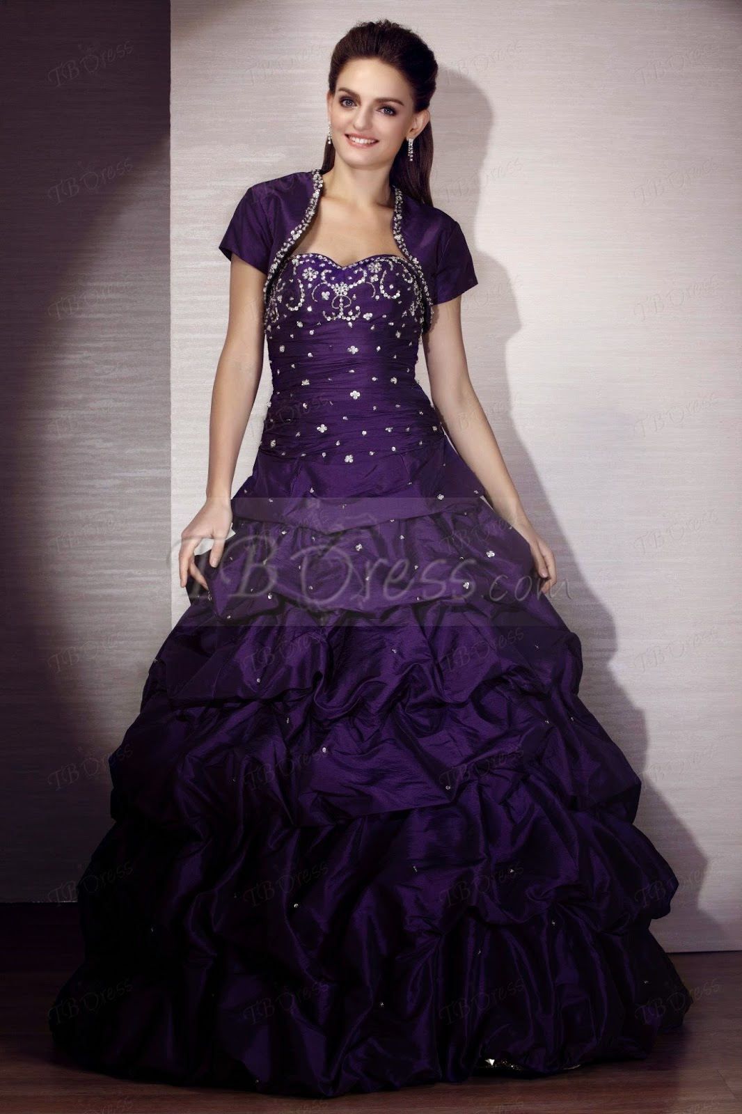 http://www.tbdress.com/product/New-Style-Floor-Length-Sweetheart-Quinceanera-Dress-8883098.html