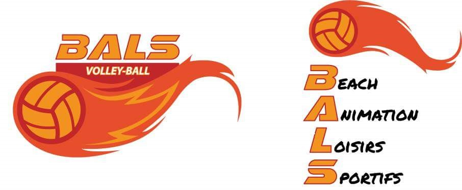 "Club de volley Annecy, ""BALS"""