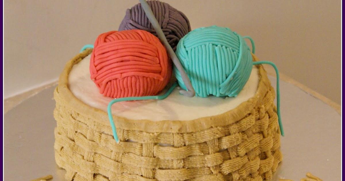 How To Basket Weave Buttercream : Basket weave using buttercream