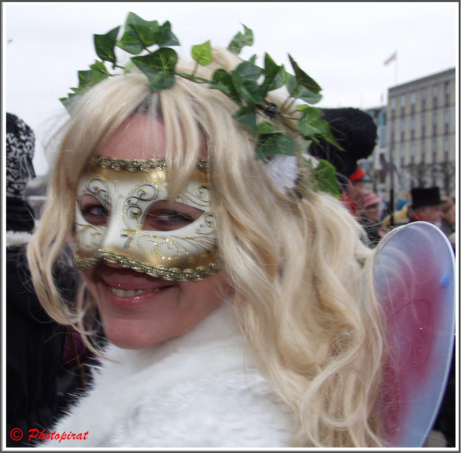 Maskenzauber _2