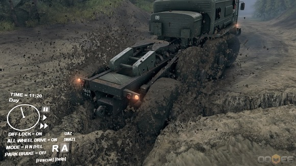 spintires-pc-game-screenshot-review-2
