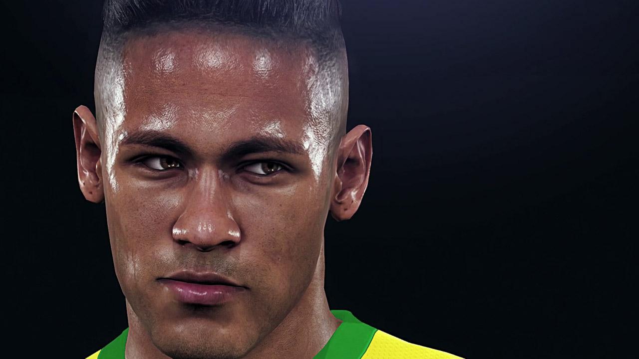 pes-2016-neymar-cover-star-1.jpg