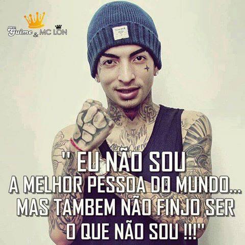 Blog Da Luaninha ♪: Frases de Amor