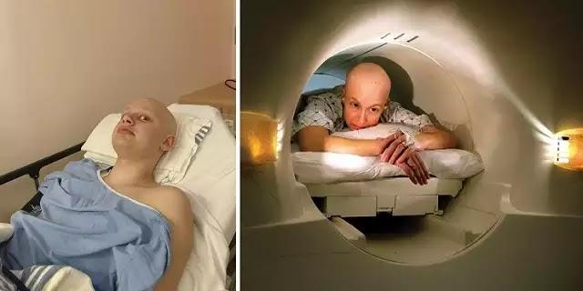 Καρκίνος: Φλέβα Χρυσού για τις Φαρμακοβιομηχανίες