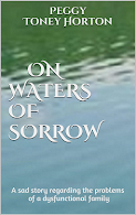 On Waters of Sorrow