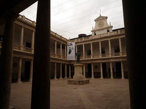 Estudi General de València