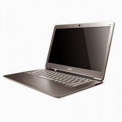 Driver Acer Aspire S3-371 Windows 8.1 64bit