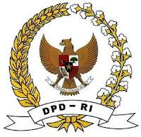 Seandainya saya Anggota DPD RI