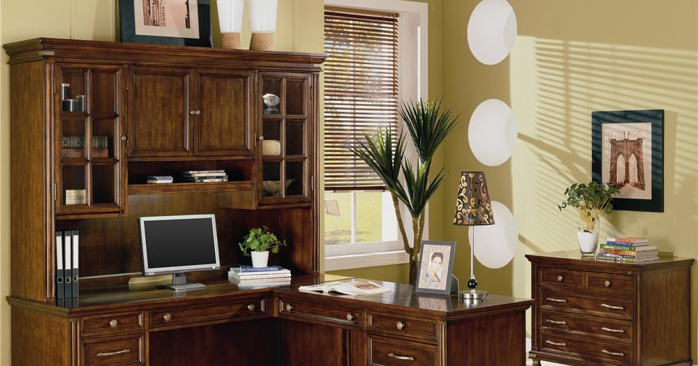 Excellent Photo Of Office Furniture Outfitters Knoxville TN United States.