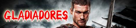 jogos de gladiador
