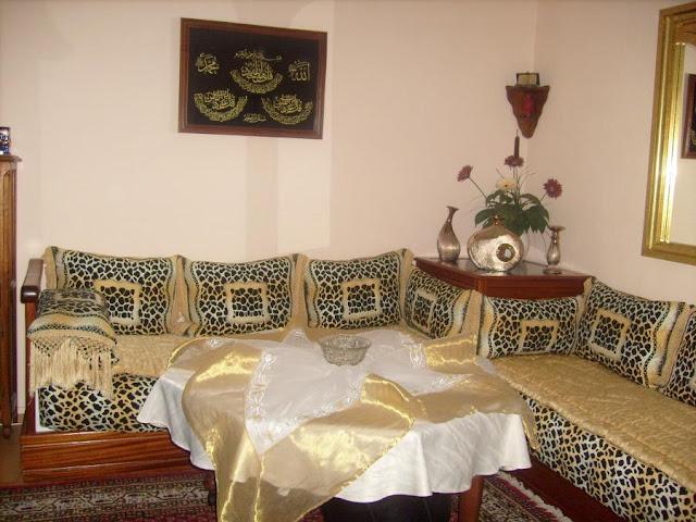 الصالونات المغربية بالوان زاهية 21.jpg